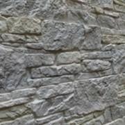 Сланец Аппалачи 1 толщина камня 14мм фото