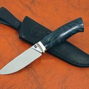 Нож № 2 (S30V) фото