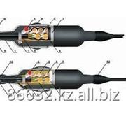 Муфта для кабеля МКПП