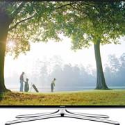 Телевизор Samsung UE55H6400AK фото