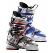 Ботинки горнолыжные Rossignol EXALT X8 фото