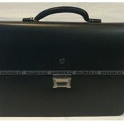 ca9bab606d9c Портфели мужские и женские в Алматы – цены, фото, отзывы, купить ...