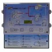 Блок управления фильтром OSF Pool Control 25 фото