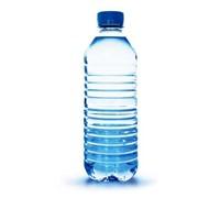 ПЭТ Бутылка 0.5 л фото