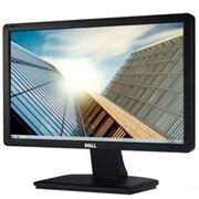 "Мониторы LCD Dell 19"" E1912H Black фото"