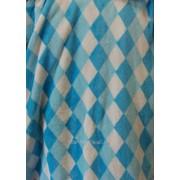 Махровая ткань (Velsoft) Велсофт №21
