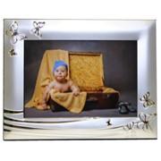 Металлическая рамка 309 10х15 hofmann фото
