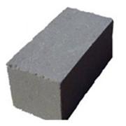 Бетонный блок 0,2х0,2х0,4 0.4х0.4х0.19