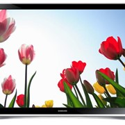 LED-телевизор Samsung UE32F4500AKXUA фото