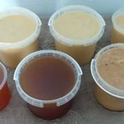 Мёд Оптом, у Пчеловода фото