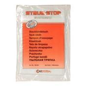Пылесборная салфетка Tack Cloth 5 шт фото