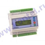 Контроллеры программируемые логические (ПЛК) РС-263D, РС-264D, РС-265D фото