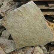Доставка камня, грузоперевозка фото
