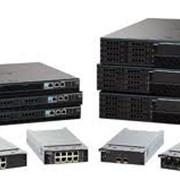 Поставка сетевого оборудования фото