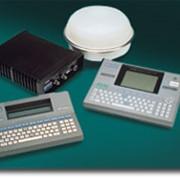 Система мобильной спутниковой связи и контроля фото