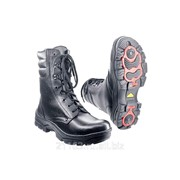 Ботинки Омон М-30 (натуральный мех) код товара: 00005018 фото
