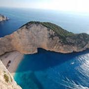 Вылеты из Краснодара на Крит!!! фото