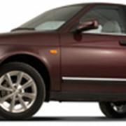 Автомобили легковые хетчбеки Lada Priora hatchback, Автомобили легковые хетчбеки в Шымкенте фото