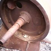 , Кирпичное оборудование Валки СМК-1096 фото