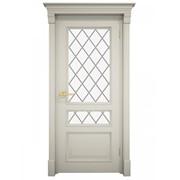 Дверь межкомнатная Цезарь фото