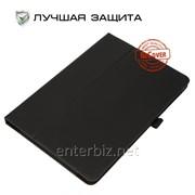 Чехол BeCover Slimbook для Asus ZenPad 10 Z300 Black (700589), код 132080 фото