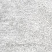 Стеклохолст малярный W08/50-NW01 (стеклофлизелин) фото