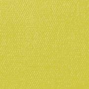 Стекловолокнистые обои B04/50-WF04 фото