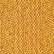 Стеклообои M06/30 «JOHNS MANVILLE» (ШВЕЦИЯ), плот-ть 160г/м2, 1Х30м фото