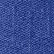 Стеклообои M07/30 «JOHNS MANVILLE» (ШВЕЦИЯ), плот-ть 160г/м2, 1Х30м фото