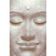 "Фотообои ""Улыбающийся Будда"" Wizard&Genius (Швейцария) фотография"