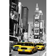 "Фотообои ""Таймс Сквер"" Wizard&Genius (Швейцария) фото"