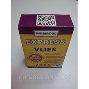 Primacol Express Vlies фото