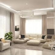 Дизайн Апартаменты 47 фото