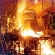 Литье стальное, Отливки массой от 5 кг до 20 т из углеродистых сталей (25Л, 35Л, 45Л), легированных сталей (20ГЛ, 30ГСЛБ, S22Mo (20ХЛ), 40ХМ, 30ГЛ и т.д.) фото