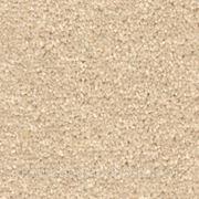 Ковровые покрытия Zartex Бело-Бежевый фото