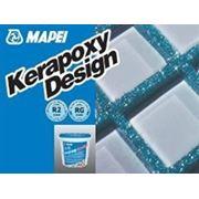 Kerapoxy Design фото