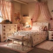 Изготовление элитной мебели по низким ценам фото