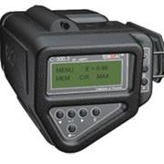 Пирометр С-500.1 самоцвет с лазерным целеуказателем ЛЦУ фото