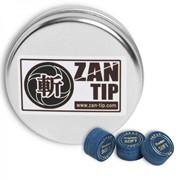 Наклейка для кия Zan ø14мм Premium Soft фото