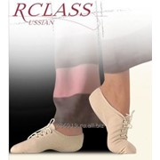 Обувь балетная Модерн фото
