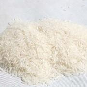 Рис фото