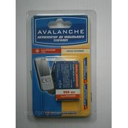 Аккумуляторная Батарея Avalanche LG фото