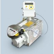 Комплекс для измерения количества газа СГ-ТК фото