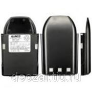 Alinco EBP-54N Аккумулятор фото