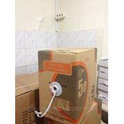 Кабель GOC UTP CAT 5E cable (Кабель UTP)
