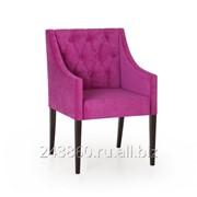 Кресло Fil фото