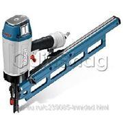 Пистолет пневматический Bosch GSN 90-21 RK (0601491001) фото