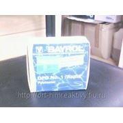 Таблетки для измерения DPD фото