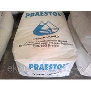 Флокулянты Praestol K133L, A3040L, 190K фото
