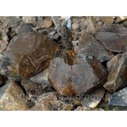 Кремний природный для очищения воды в колодце (10 кг. )